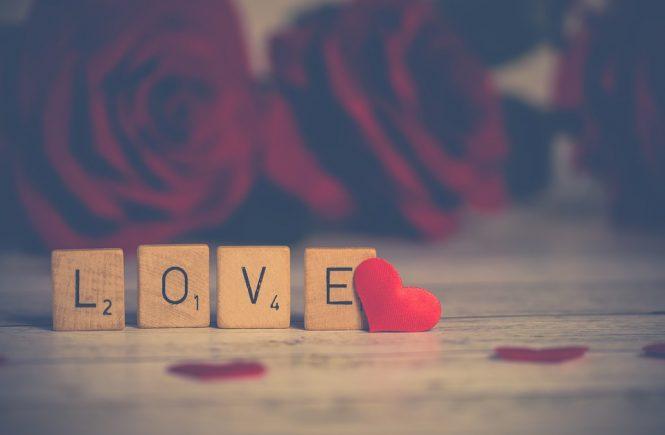 signos del zodíaco más enamoradizos